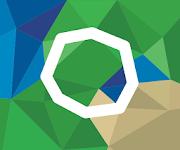 logo aplikace
